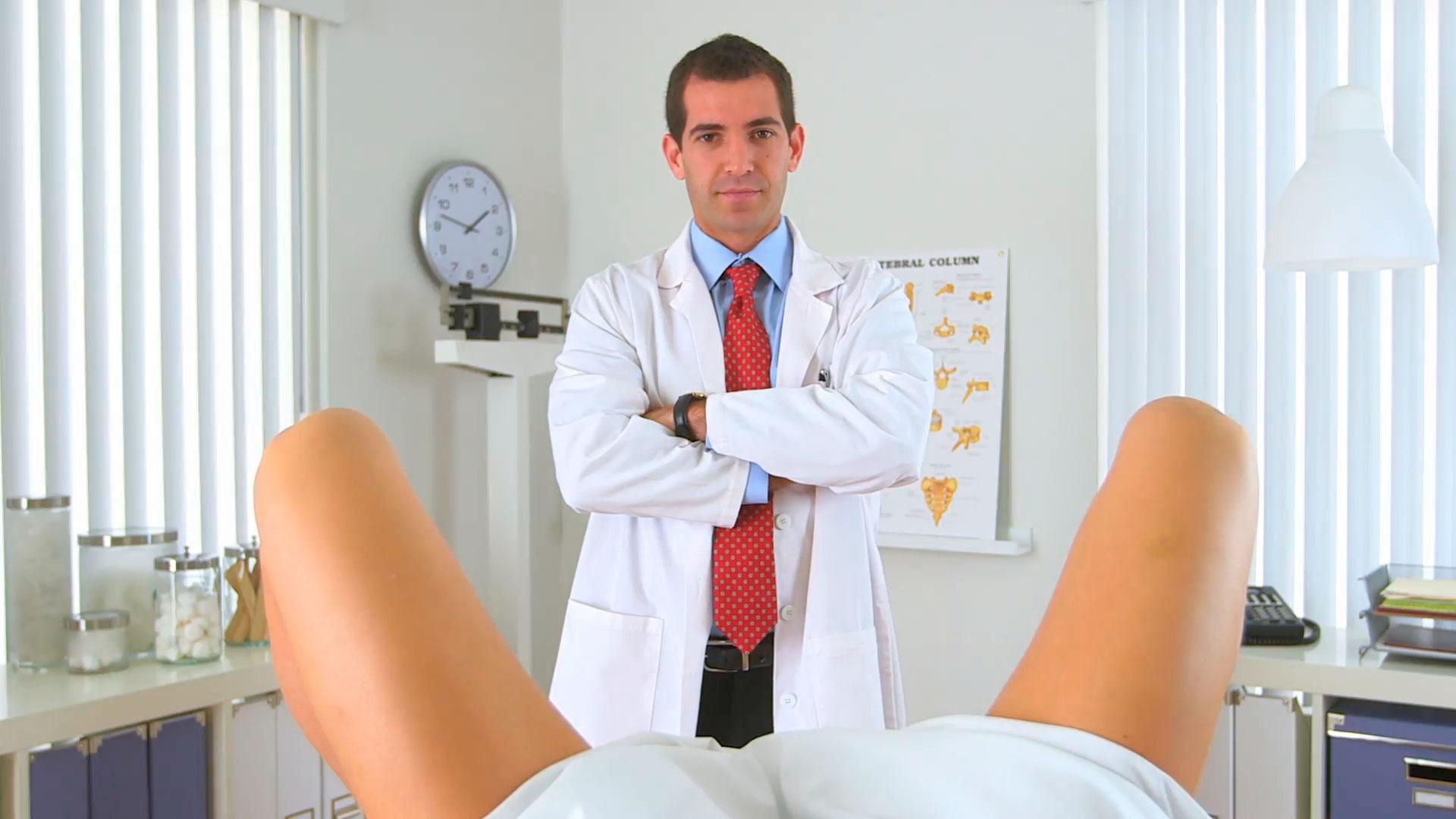 Осмотр гинеколога: что у вас могут найти – и надо ли это лечить. осмотр на кресле, как проходит