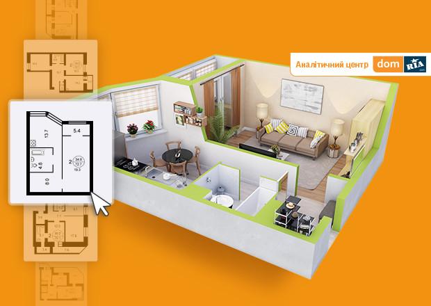 Монолитный дом: плюсы и минусы монолитного строительства, отличие от панельных и блочных домов, какая технология лучше | domosite.ru