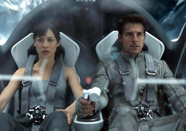 The tet | oblivion film wiki | fandom