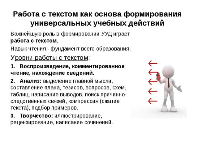 Проблемы и аргументы к сочинению на егэ по русскому на тему: талант