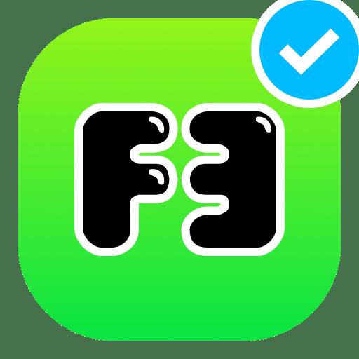 Как скачать приложение f3 cool бесплатно на андроид и айфон
