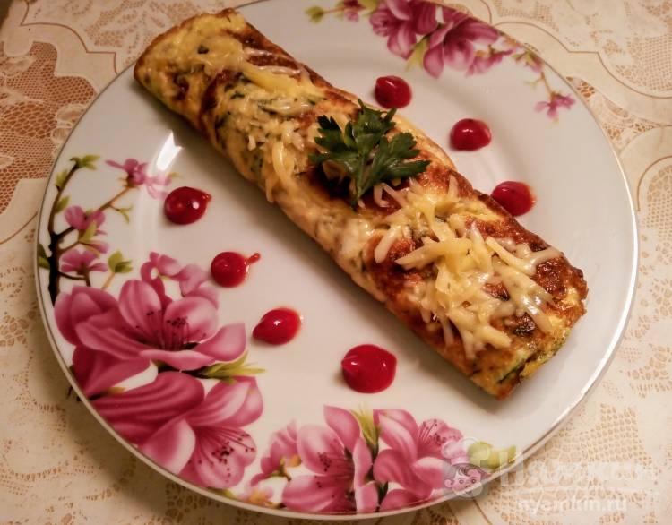 Бризоль (35 рецептов с фото) - рецепты с фотографиями на поварёнок.ру