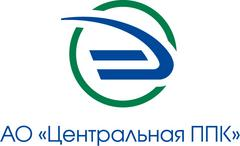 Северо-западная пригородная пассажирская компания — википедия. что такое северо-западная пригородная пассажирская компания
