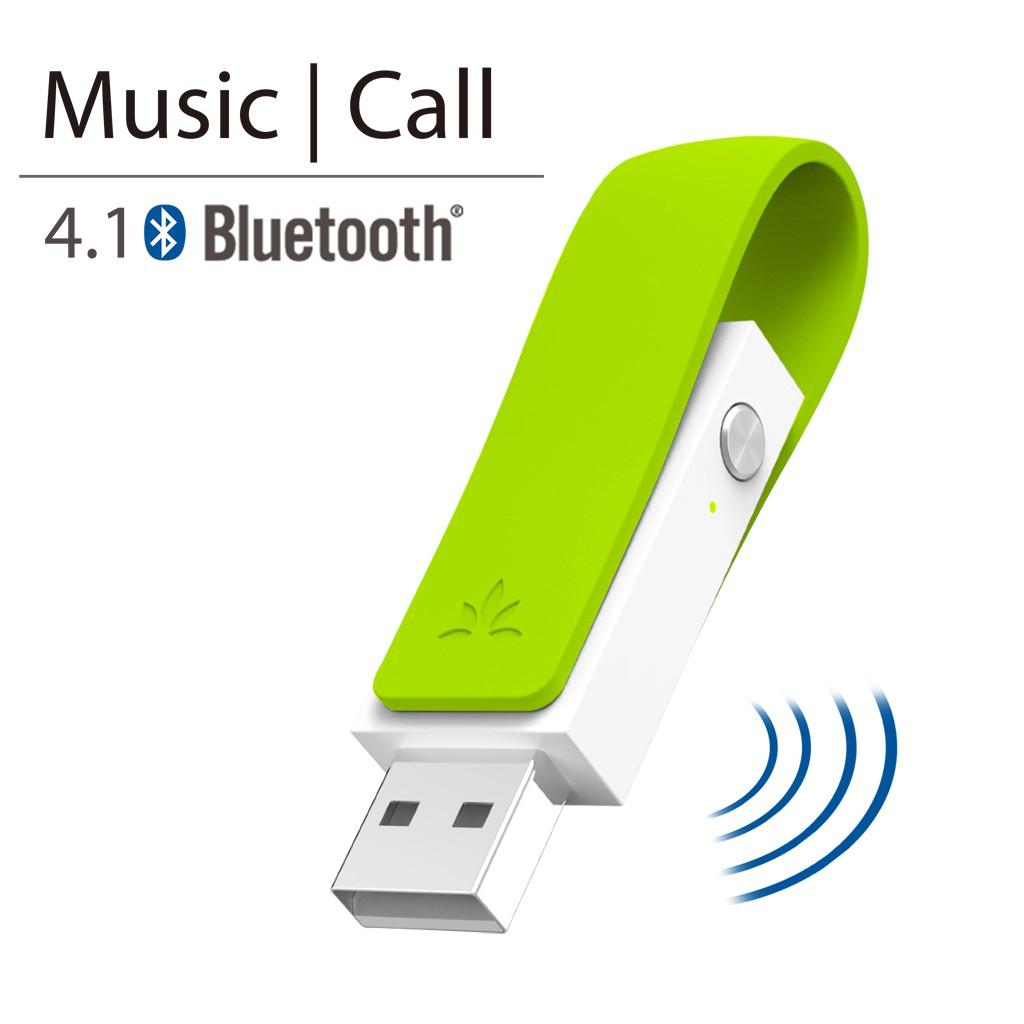 Aptx bluetooth: что это такое в телефонах, смартфонах и наушниках