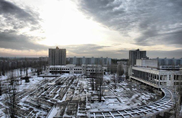 Что такое зона отчуждения чернобыльской аэс: что опасного в 2020