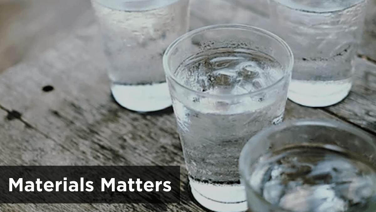 Сельтерская вода — википедия переиздание // wiki 2