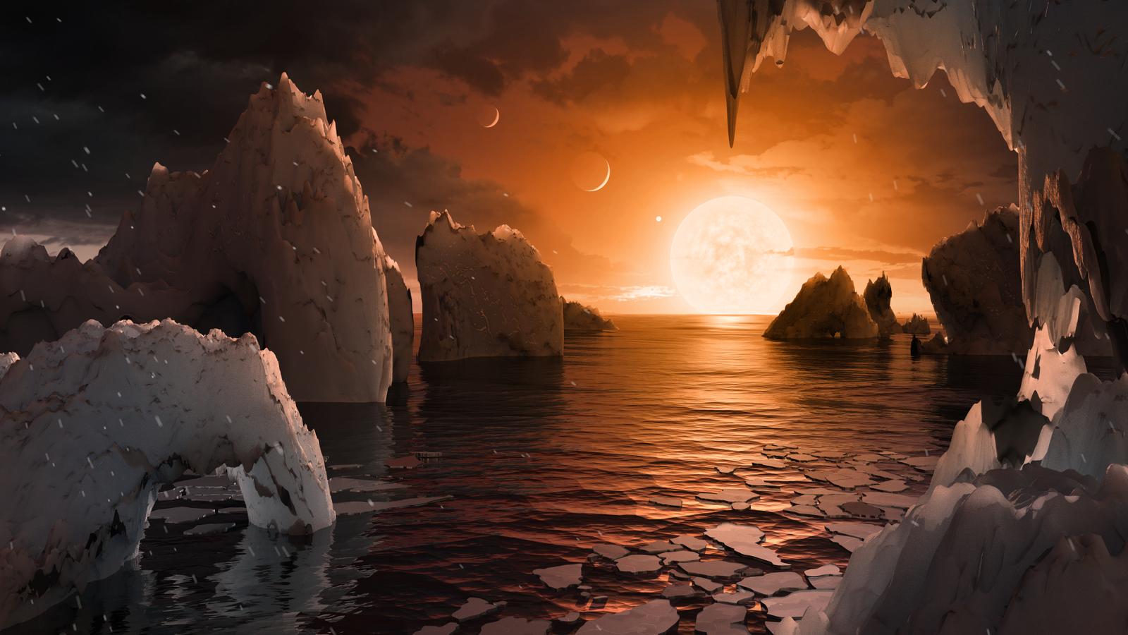 Самые распространенные мифы о солнце: чему стоить верить?