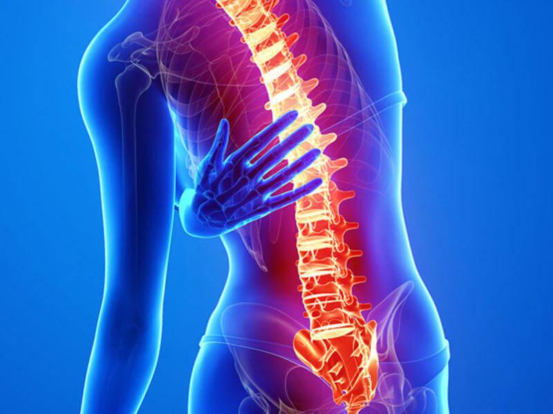 Дорсопатия – что это такое: причины, симтомы, методы лечения пояснично-крестцового, шейного отдела позвоночника
