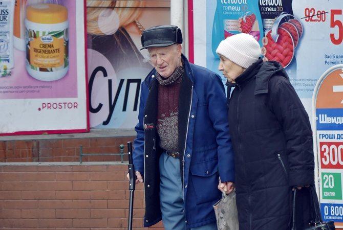 Что такое индексация пенсии с примерами