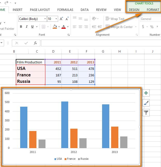 Как добавить диаграмму и отредактировать легенду в google sheets - autotak