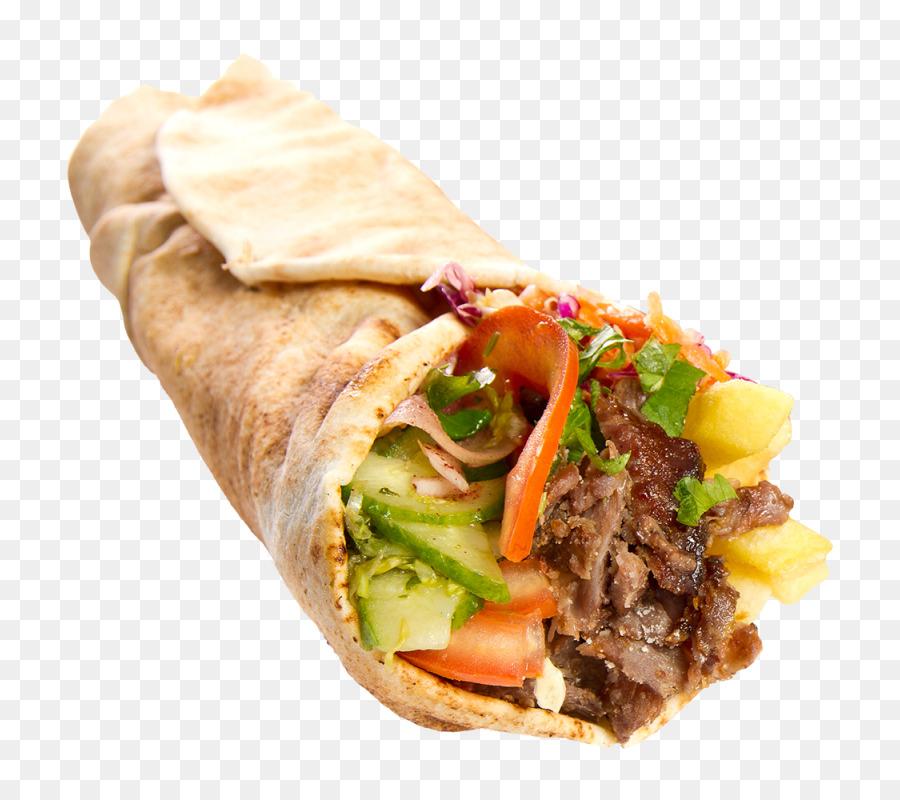 Донар по-турецки рецепт с фото пошагово - 1000.menu