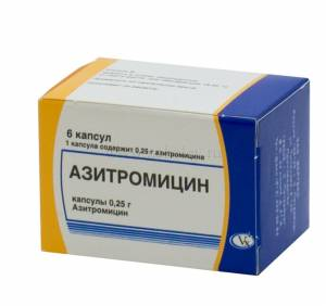 Антибиотик пенициллин: что лечит? - druggist.ru
