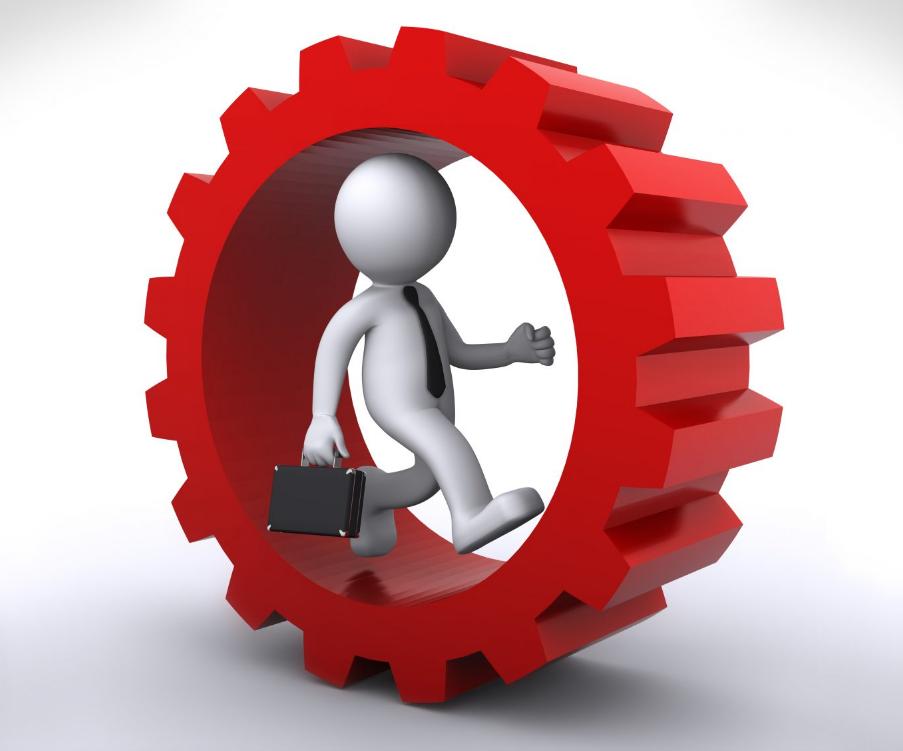 Оптимизация: что это, назначение и способы оптимизации