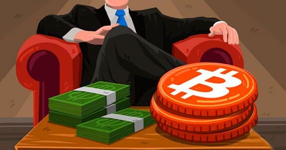 Что такое криптовалюта и как на ней заработать инвестору и простому пользователю