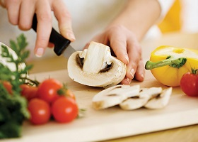 Кетогенная диета для похудения: меню, отзывы