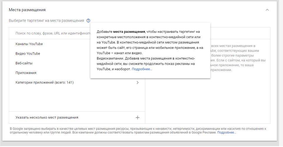 Kmsauto net активатор