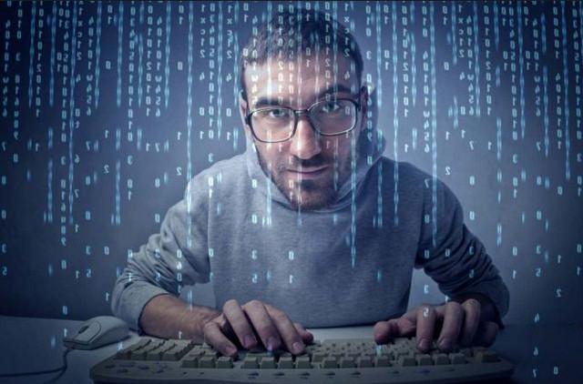 Что такое программа repack, portable итихая установка?