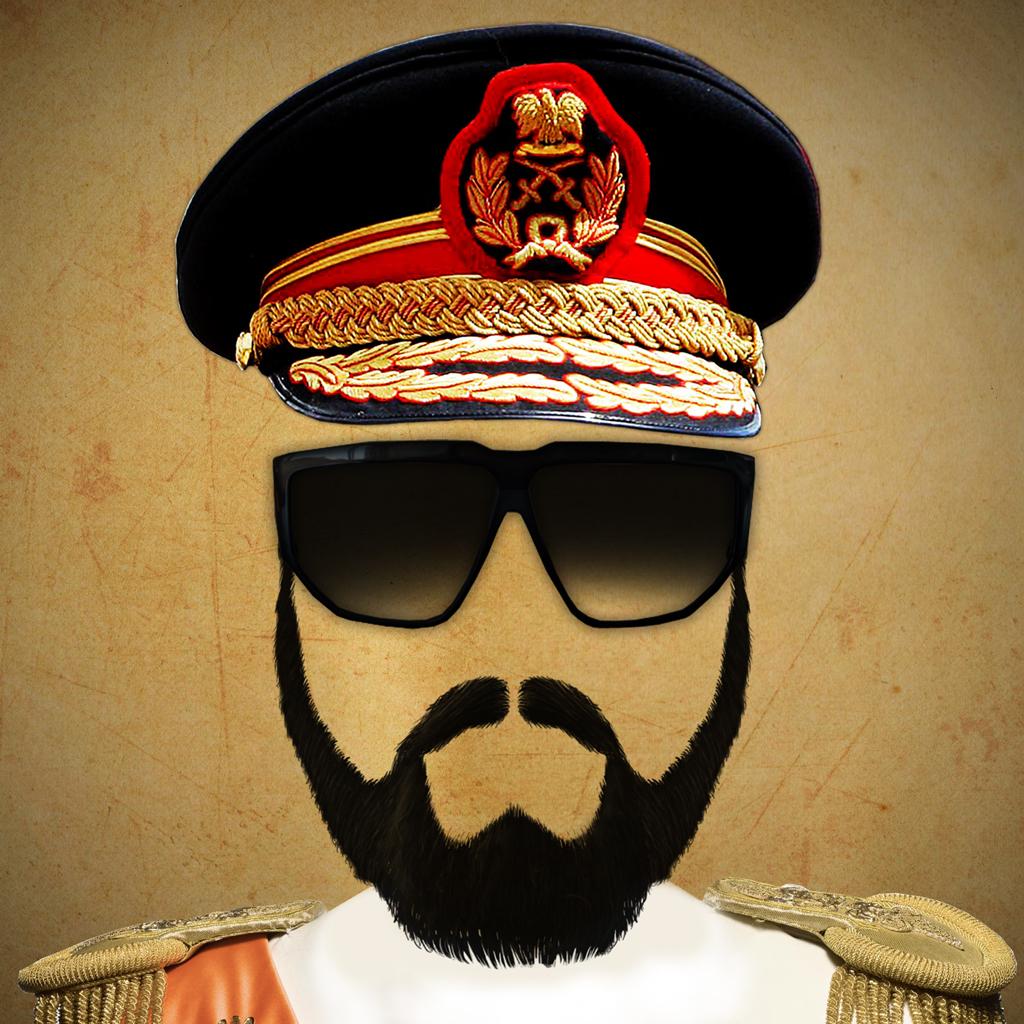 Диктатор (фильм) — википедия. что такое диктатор (фильм)