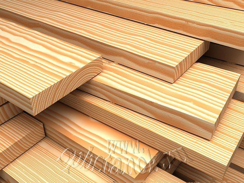 Строгание древесины: виды и инструменты