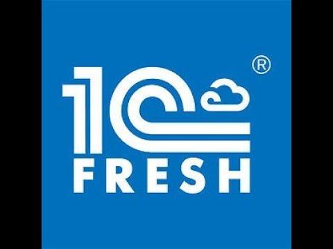 1с:fresh - плюсы и минусы использования сервиса