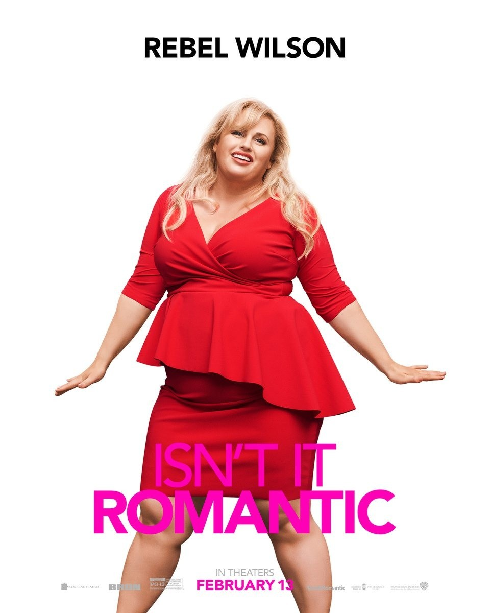 Романтично – это как? самые актуальные вопросы о романтике