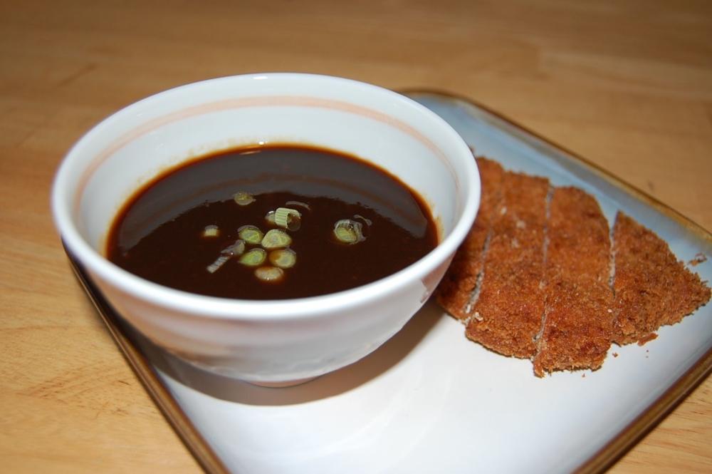 Вустерширский соус— что это такое и с чем его едят ?
