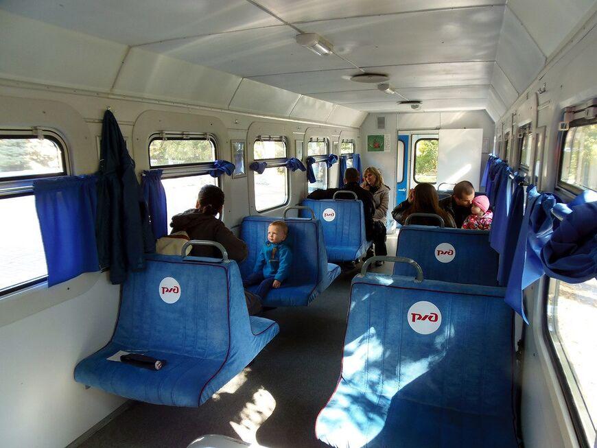Свердловская детская железная дорога, екатеринбург. официальный сайт, расписание, цена, отели рядом, фото, видео, как добраться — туристер.ру