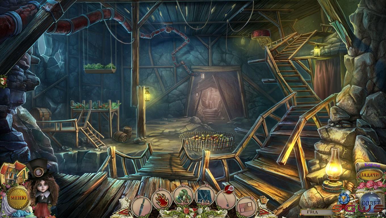 Казуальная игра — википедия с видео // wiki 2