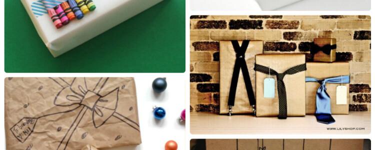 Как изготовить трафарет для стен под покраску: виды трафаретов, особенности изготовления и использования