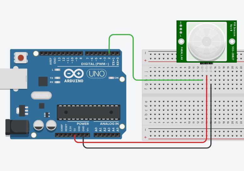 Arduino i2c связь: что такое, как настроить, скетчи
