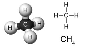 Метандростенолон для набора массы- инструкция по применению метана