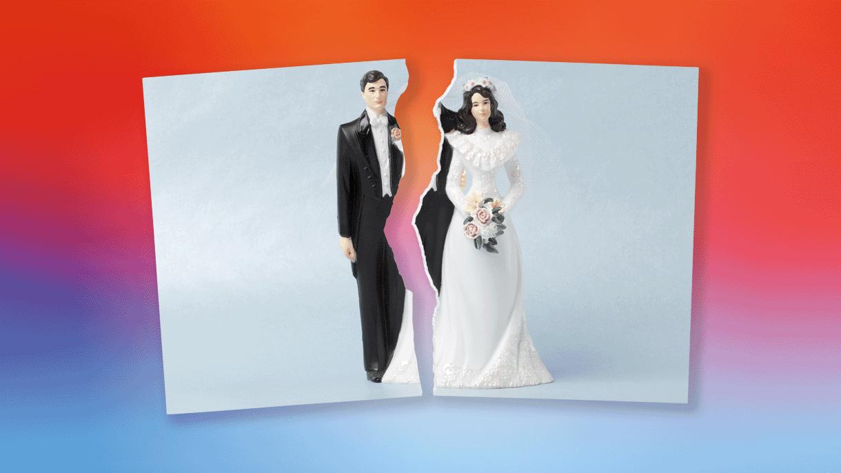 Что такое фиктивный брак: и его последствия в россии в 2019 году, для получения гражданства рф, определения