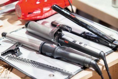 Стайлер для волос: что это такое, как пользоваться, для завивки, локонов, тройной стайлер, автоматическая плойка, видео и фото