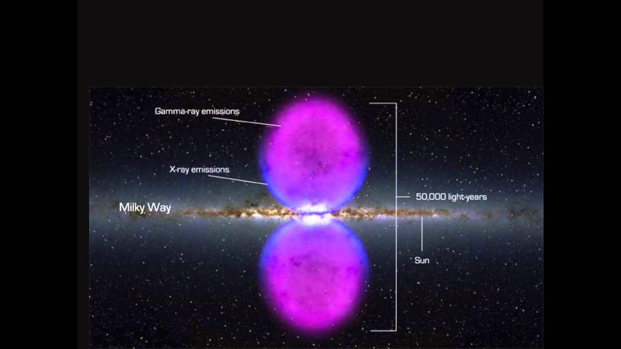 Ядро галактики википедия