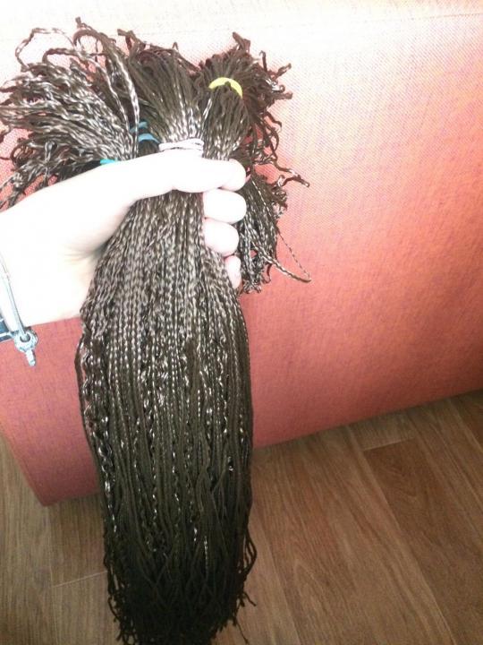 Зизи косички: фото причесок с косами, как они плетутся, можно ли сделать в домашних условиях, пошаговая техника плетения, видео, история возникновения, кому подходит, правила ухода, варианты укладки