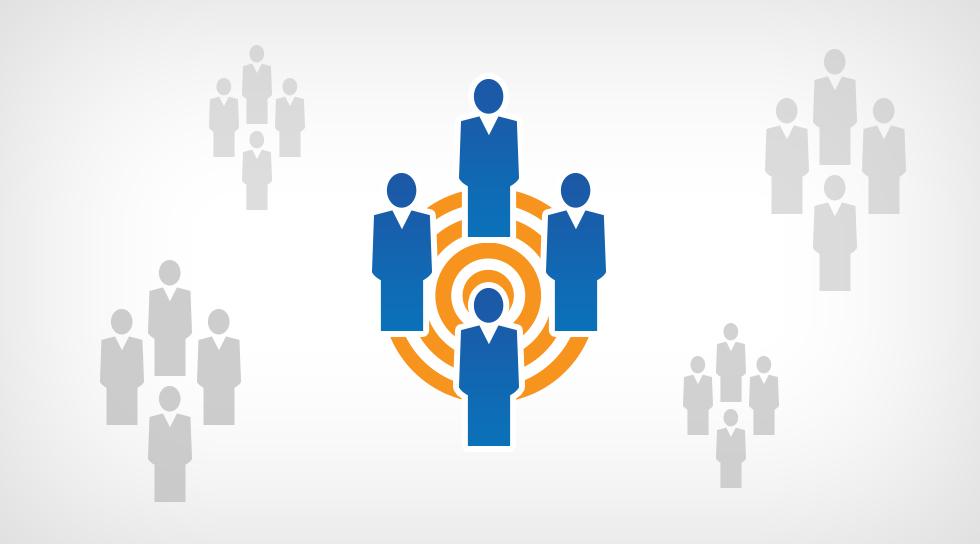 Целевая аудитория (ца): как определить целевую аудиторию, ее виды и примеры