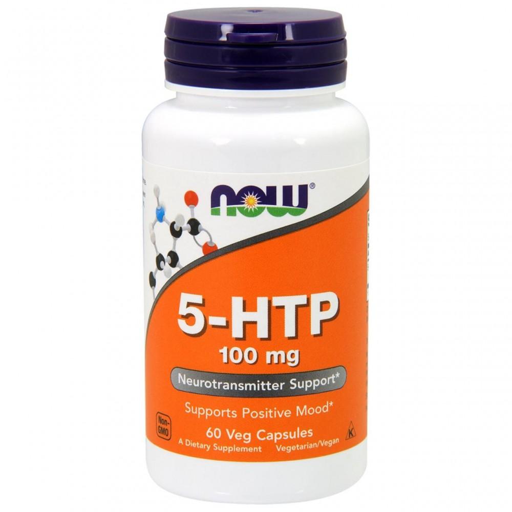 5-гидрокситриптофан (5-htp, окситриптан) — sportwiki энциклопедия