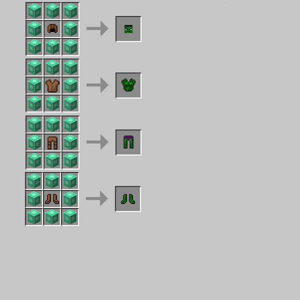 Скачать майнкрафт   скачать minecraft бесплатно