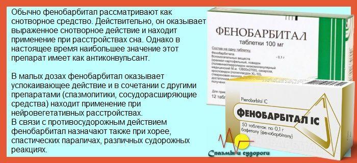 Феназепам — инструкция по применению, описание, вопросы по препарату