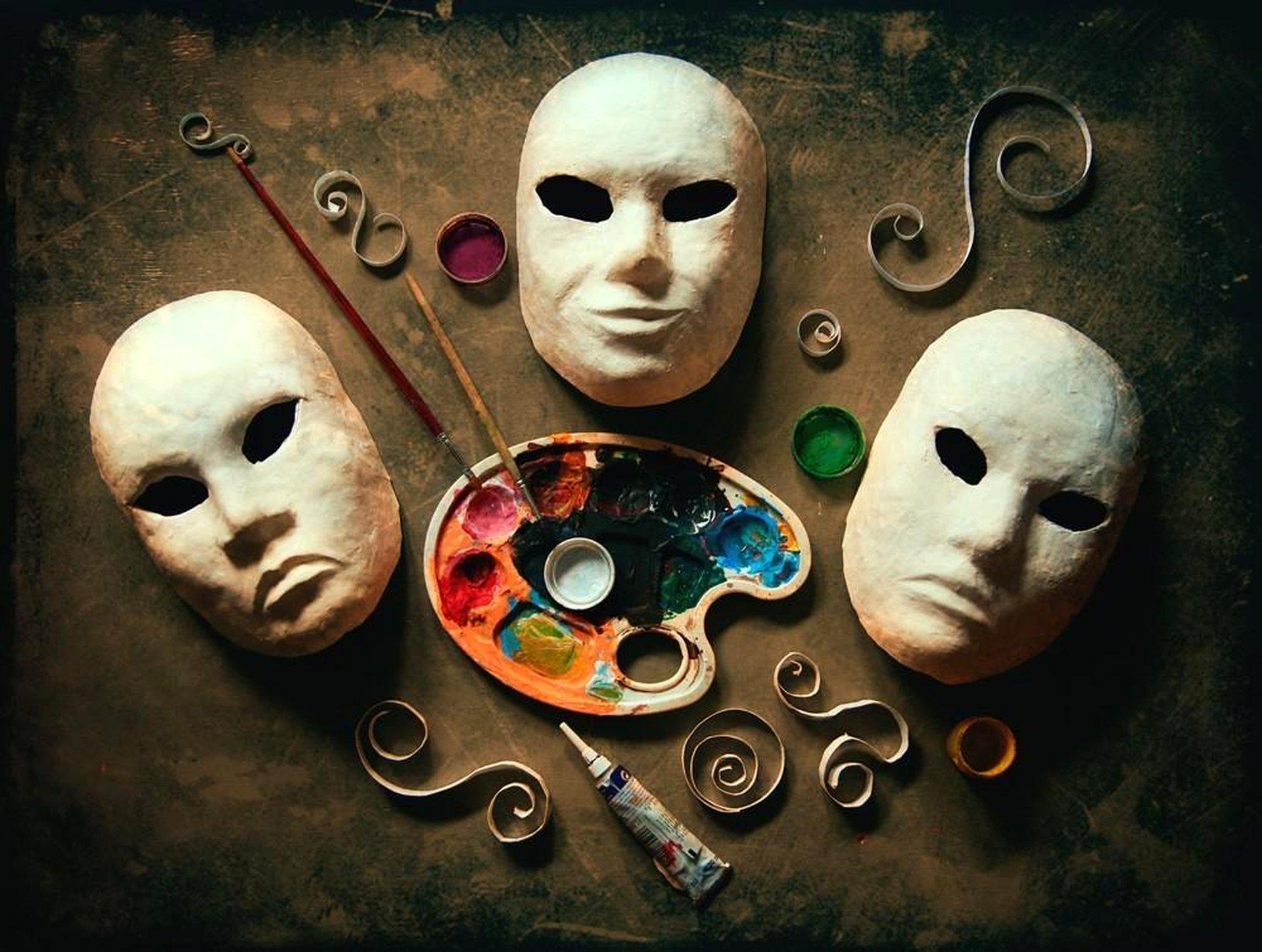 Лицемерие – понятие, признаки, как бороться с лицемерами