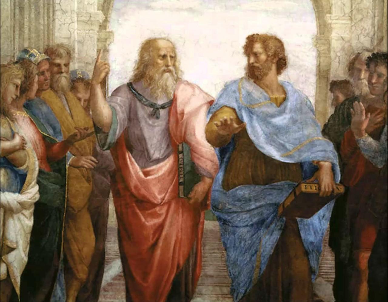 Что такое философия: понятие, роль, методы и функции