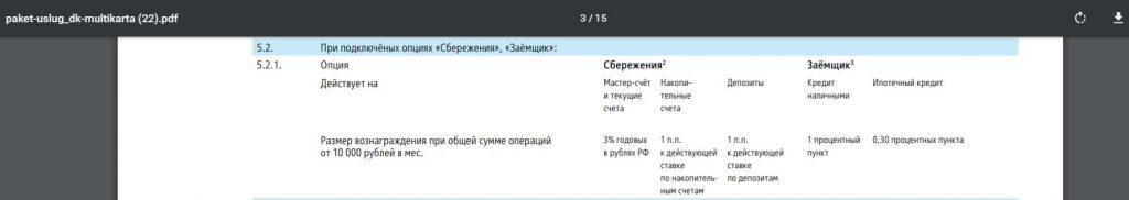 Отзывы о втб: «отрицательный баланс на мастер-счете»   банки.ру