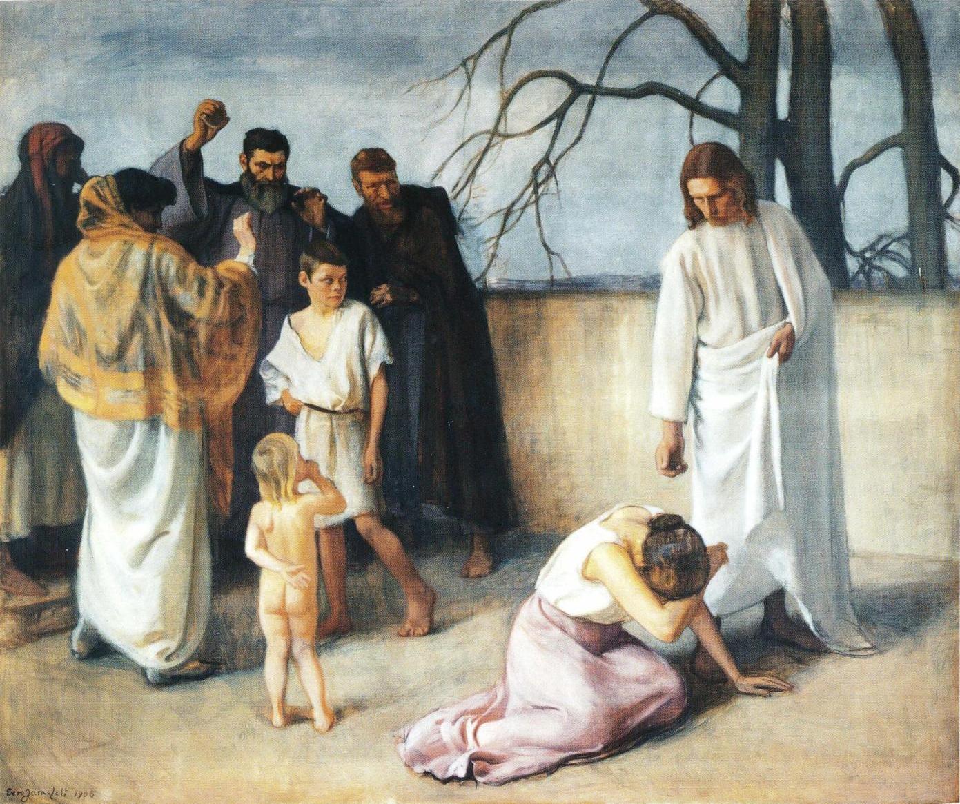 Грех рукоблудия в православии, молитва от осквернения рукоблудием, как исповедовать и искупить грех, святые отцы о рукоблудии