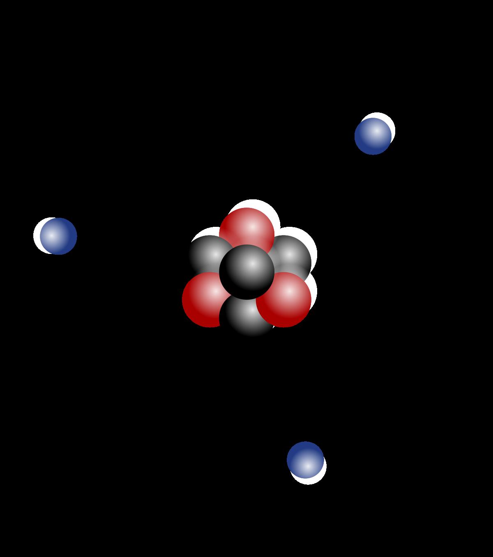 Что такое химия? что и для чего изучает эта наука?