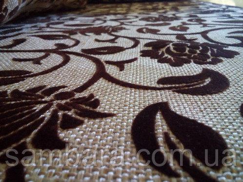 Рогожка — что это за ткань, характеристики, состав и применение