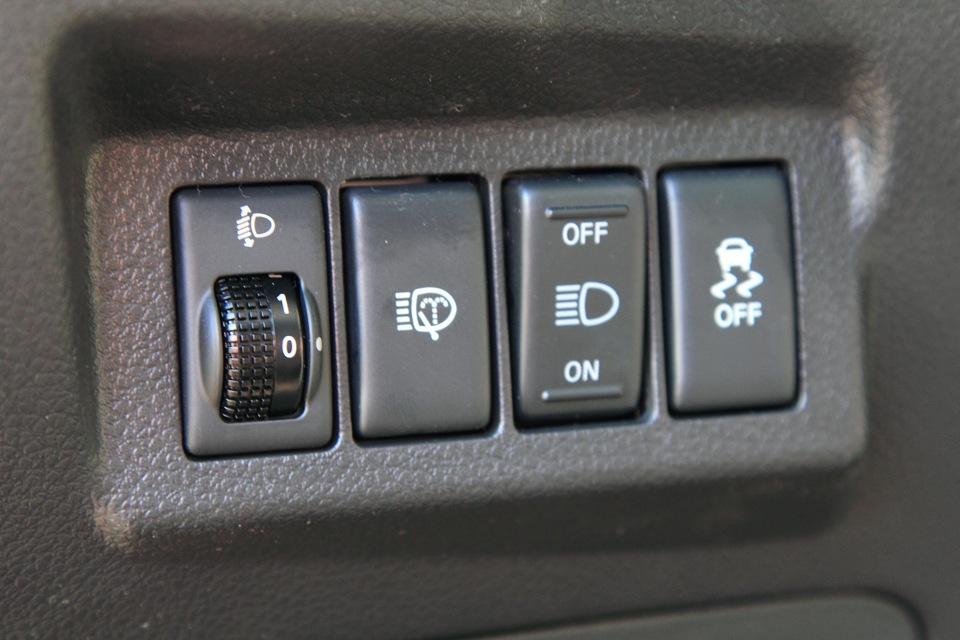 Технические особенности и назначение кнопки hold на акпп. кнопка hold на акпп