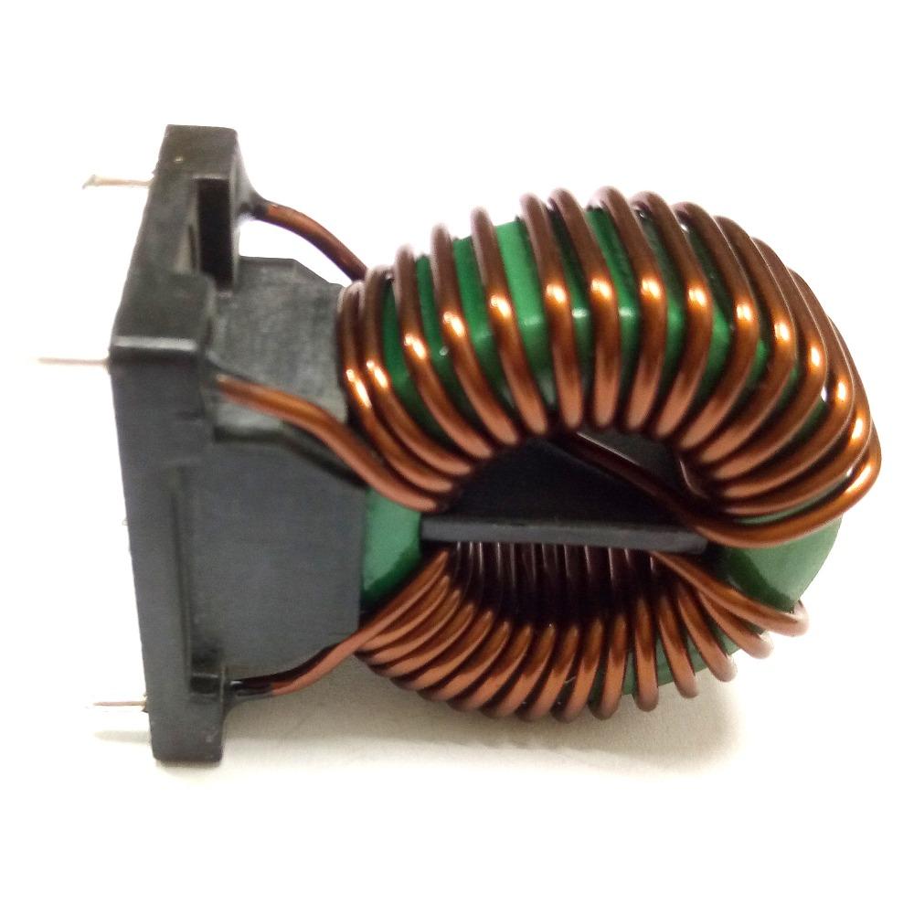 Что такое электромагнитная индукция? | homeelectronics
