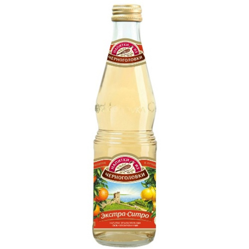 Вінниця.info | как появился лимонад, его польза и вред, отличия от «ситро»