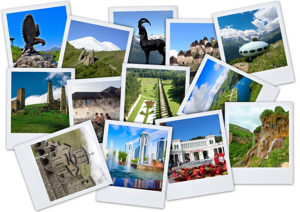 Трансфер в туризме - это... виды трансфера в туризме