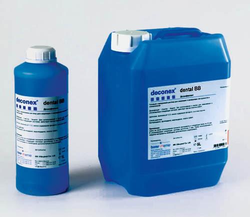 Алкилдиметилбензиламмоний хлорид что это такое